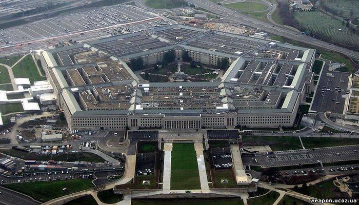 США недовольны решением Анкары закупить у РФ систему С-400