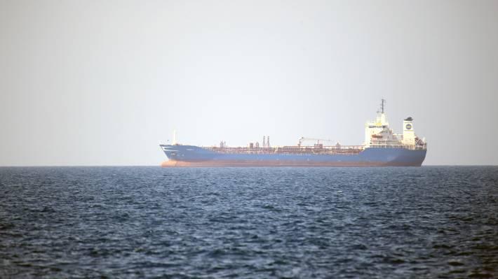 Разведка США:  КНДР использует порты РФ и КНР для поставок угля