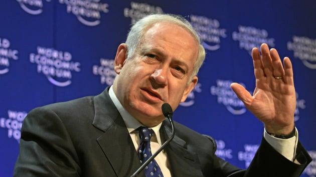 Причины паники Нетаньяху. Премьер-министр Израиля нажимает на тревожную кнопку