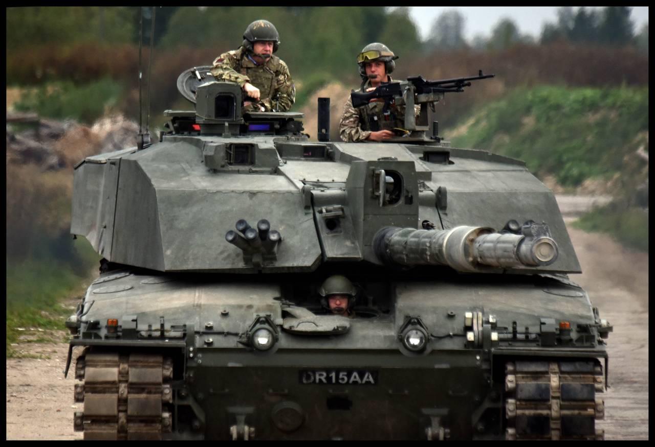 В Минобороны уверены в скором возобновлении сотрудничества в Совете Россия - НАТО
