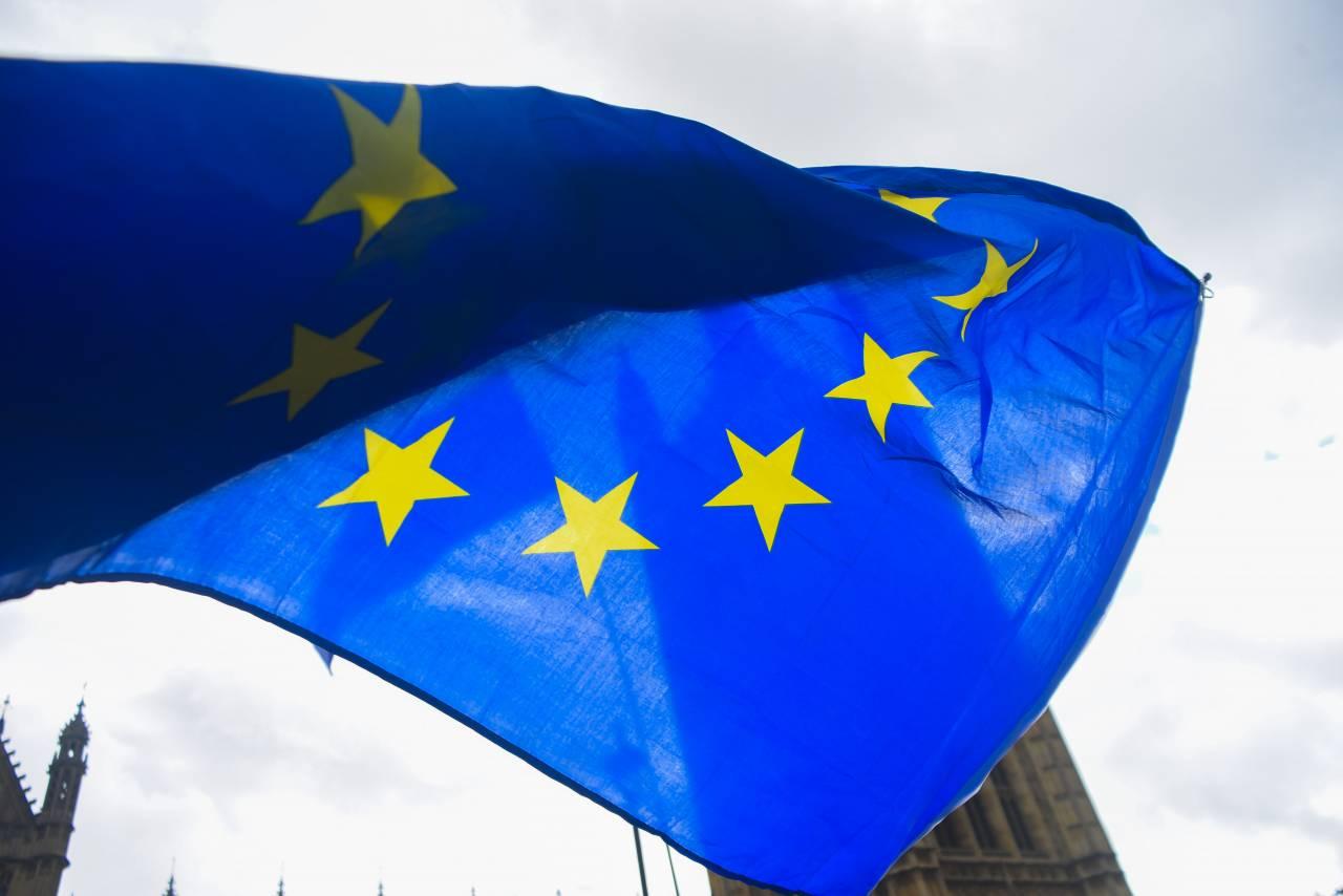 Евросоюз наполгода продлил санкции против России