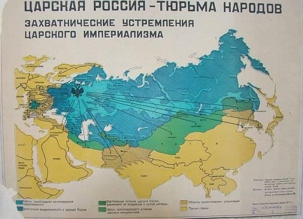 Ага, прям русские враги, как же