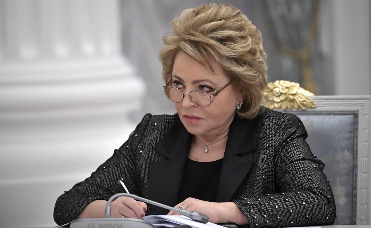 ВКишиневе протестуют против нововведений визбирательной системе