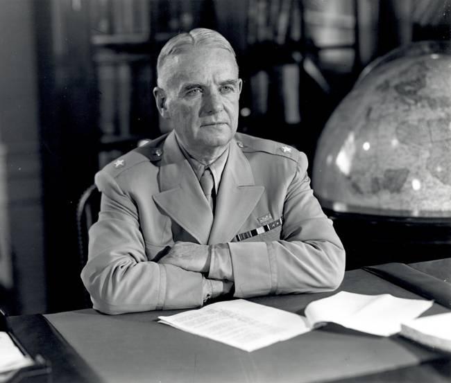 ЦРУ: семьдесят лет зла