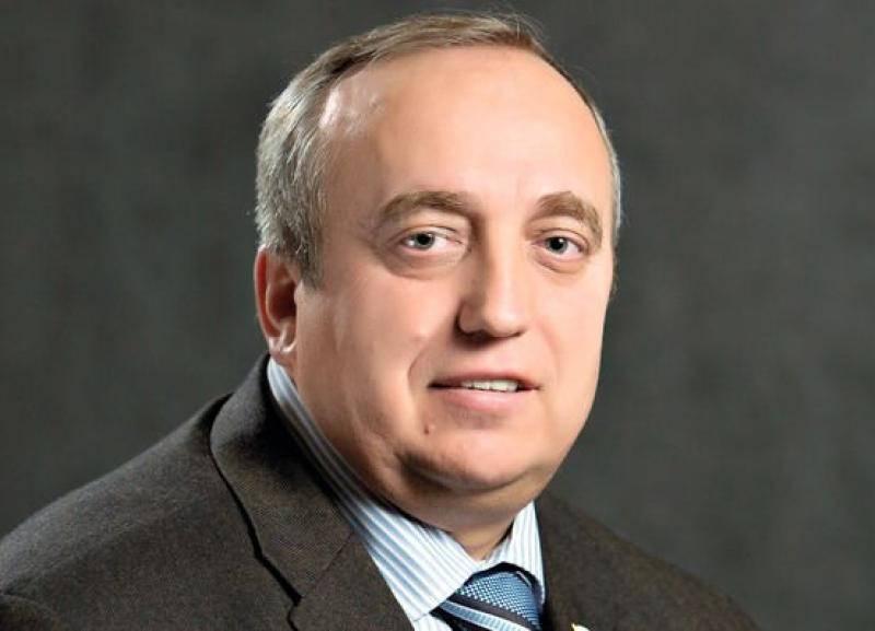 No Conselho da Federação da Federação Russa respondeu ao discurso de Haley sobre a destruição da RPDC
