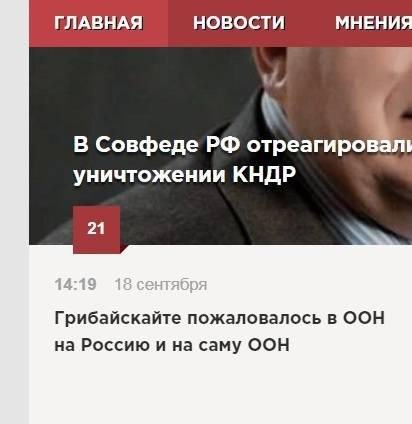 Вертолет обстрелял ракетами корреспондентов научениях под Петербургом