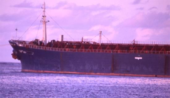 Reuters: los rusos violan las sanciones al suministrar combustible a Corea del Norte