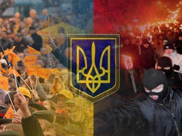Revolução de Bandera