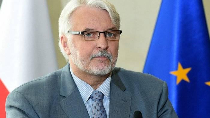 """Varsóvia vai passar do russo ao gás """"politicamente seguro"""" pela 2022"""