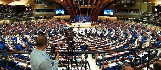 Франция: 100 стран поддерживают ограничение на применение права вето в СБ ООН