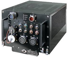 """El Ministerio de Defensa ordenó una nueva versión del SO """"Baguette""""."""
