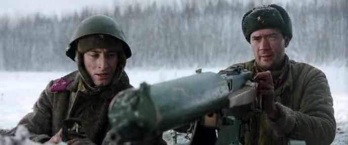 Die Welt: Rússia continua a acreditar no mito de 28 Panfilov