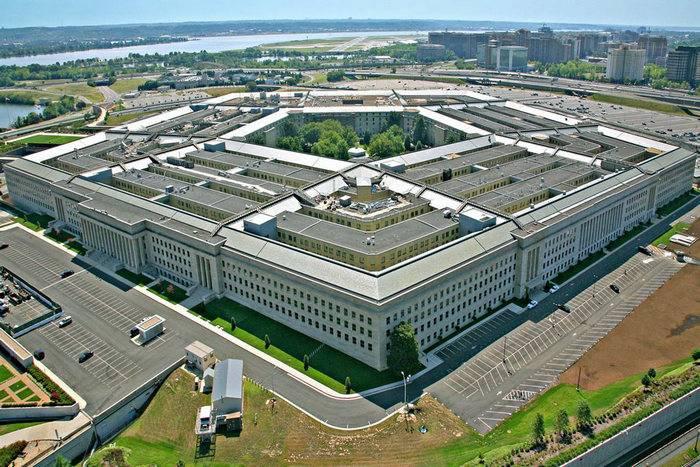 Пентагон пригрозил ответом на провокации Северной Кореи