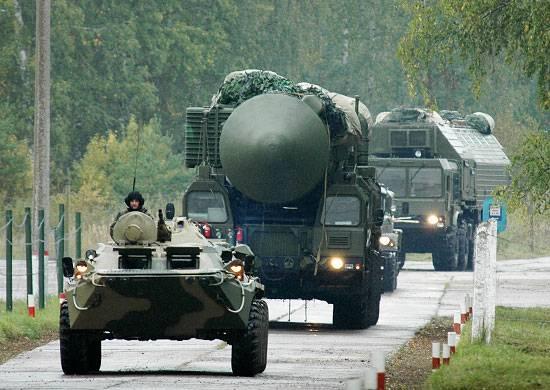 ノボシビルスクミサイル化合物の検証開始