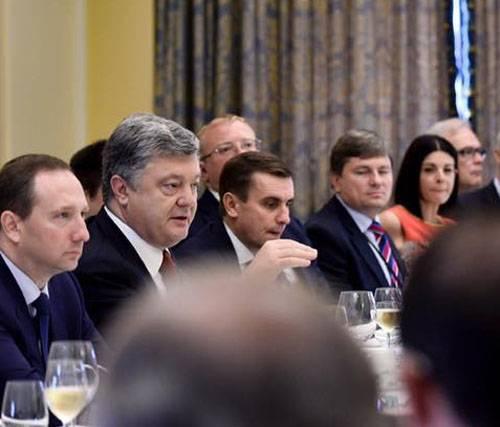 Ministro das Relações Exteriores da Hungria: a Ucrânia pode esquecer o futuro como parte da UE