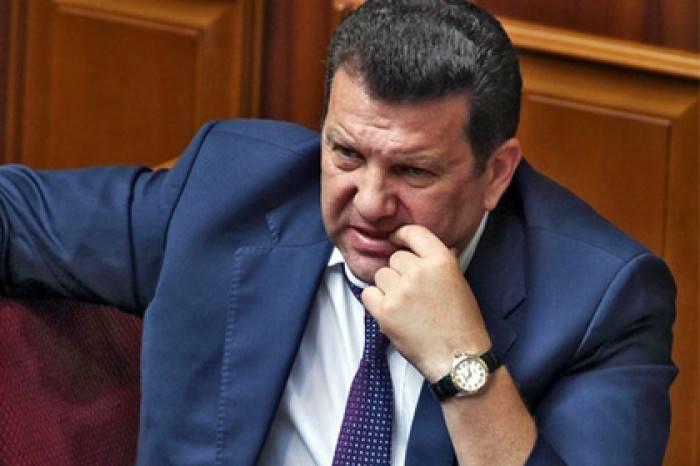 Deputado da Verkhovna Rada: a ponte Kerch não fica parada por muito tempo