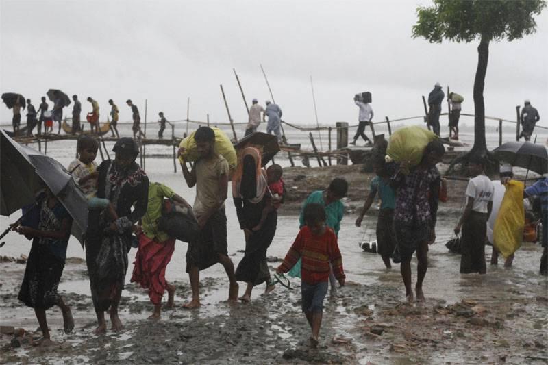 Bangladesh - ONU: E por que a sessão da Assembléia Geral foi realizada? ..