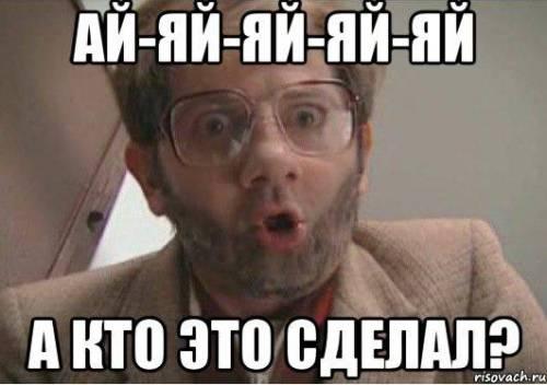 https://topwar.ru/uploads/posts/2017-09/thumbs/1504380012_1.jpg