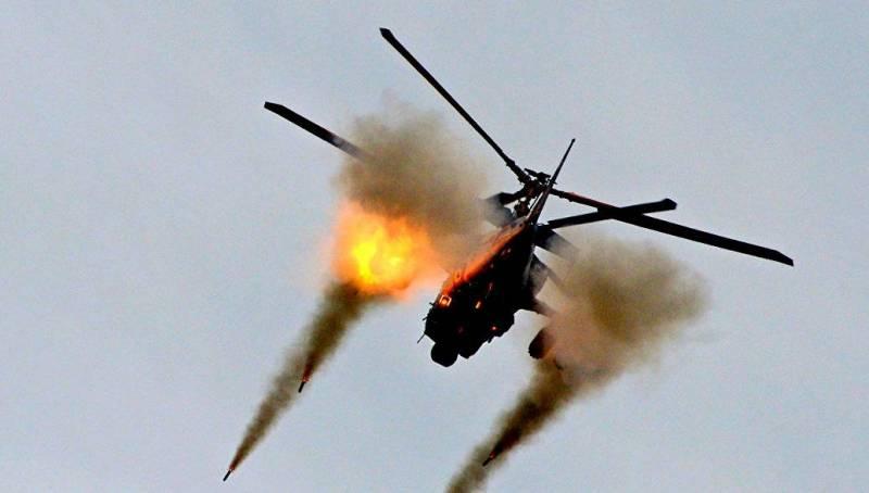 Боевики в провинции Хама угодили в засаду САА: детальный разбор операции