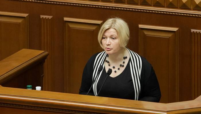 Киев недоволен россиянами, белорусами и сербами в миссии ОБСЕ