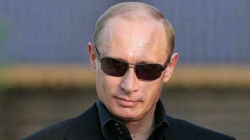 AP: От «акустических атак» наКубе пострадали американские шпионы