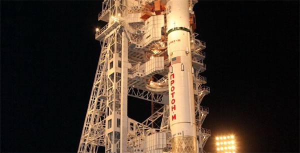 """Em Voronezh, até o final do ano, eles vão eliminar defeitos em motores para """"Proton"""""""