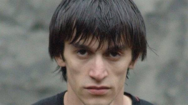 Участника убийства дагестанского полицейского посадили на24 года