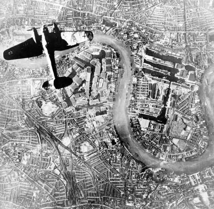 Plume empoisonnée. Trois «routes» de la presse bolchevique post-révolutionnaire 1921-1940. (onzième partie)