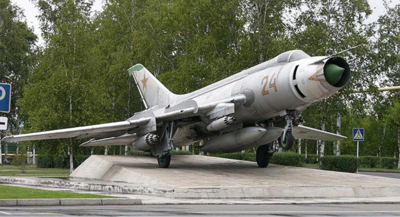 Авиация против танков (часть 3)
