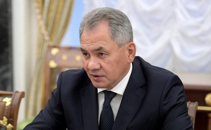 """Savunma Bakanlığı teknopolis """"Çağ"""" yaratmaya başladı"""