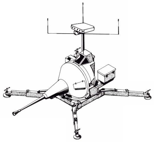 LADS防空综合体项目(美国)