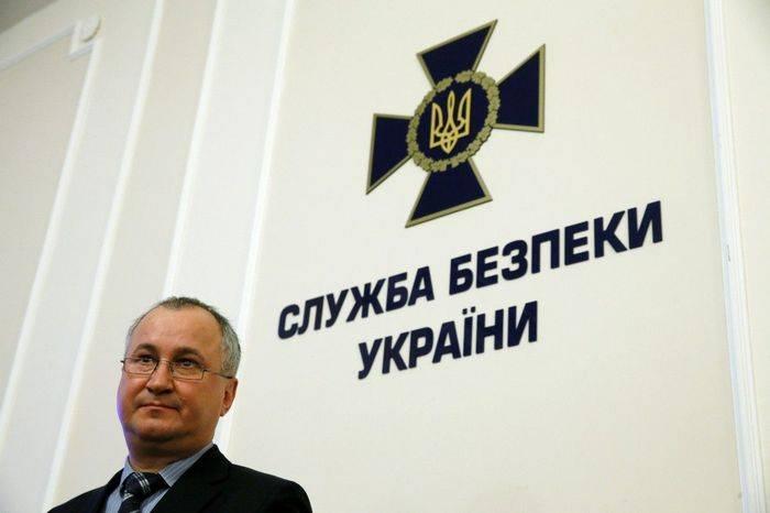 """El jefe de la SBU acusó al PMC """"Wagner"""" de participar en el conflicto en el Donbass"""