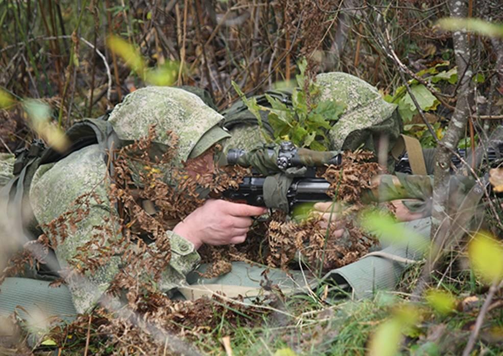 ВУзбекистане начались общие учения русских иузбекских военных
