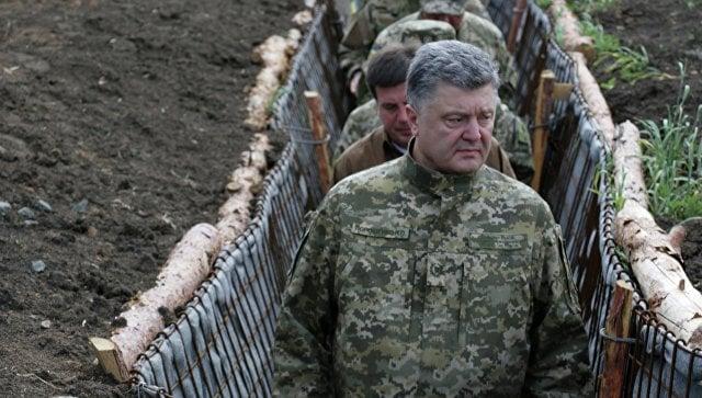 Явится ли Россия на войну?