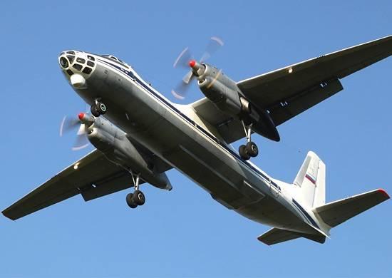 俄罗斯检查员飞越德国和比荷卢经济联盟