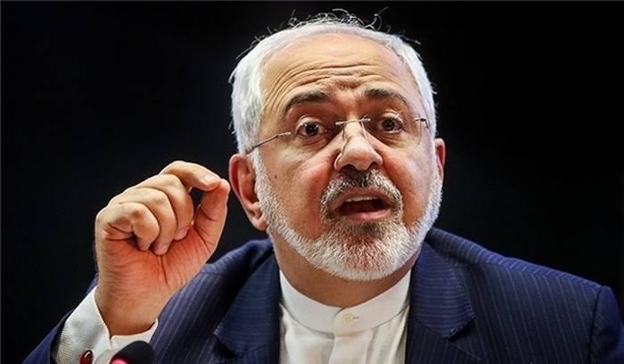 O Irã alertou os EUA sobre uma resposta dura se o IRGC for reconhecido por terroristas