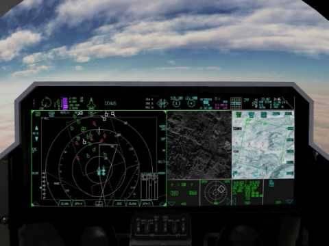 Самолеты ВВС США и Англии провели разведку уграниц Российской Федерации