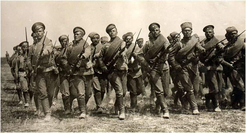 Картинки по запросу 100 лет окончания первой мировой войны