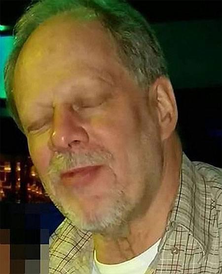 La policía de Estados Unidos reveló nuevos detalles extraños de la tragedia en Las Vegas