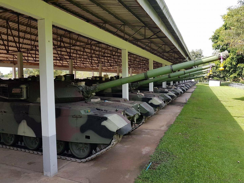 Украина выступает за общее сСША производство оружия