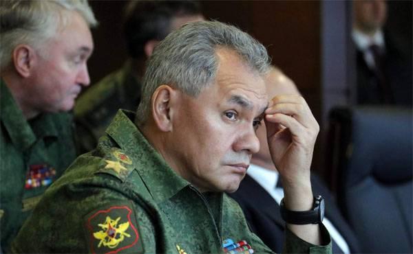 Quantos militares do Tajiquistão foram doados pela Rússia?