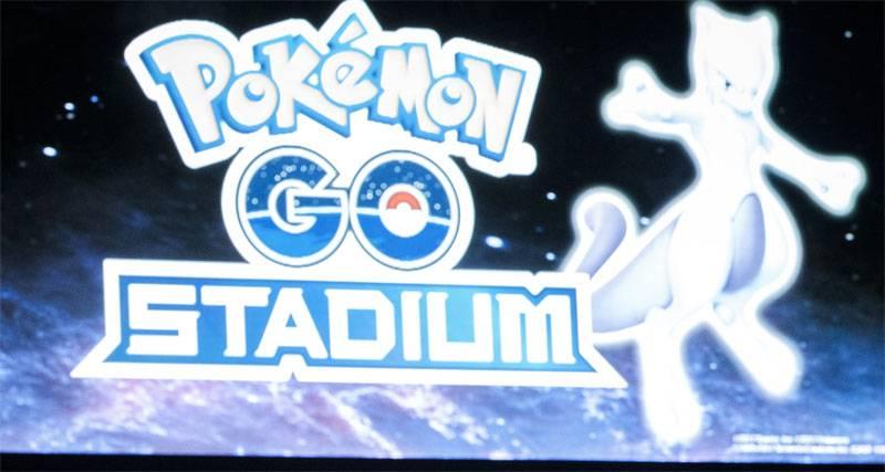 CNN: Русские использовали Pokemon Go для вмешательства в дела США