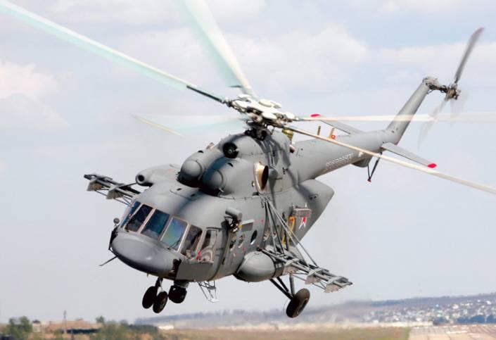 La aviación rusa se ha desplegado en Kazajstán para participar en el ejercicio CSTO