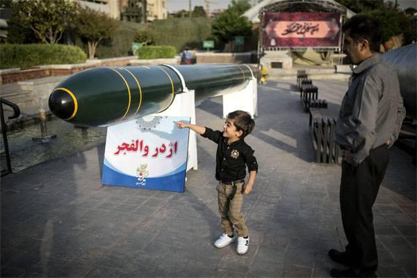 लंदन ईरानी हैकरों को नहीं रोक सकता?