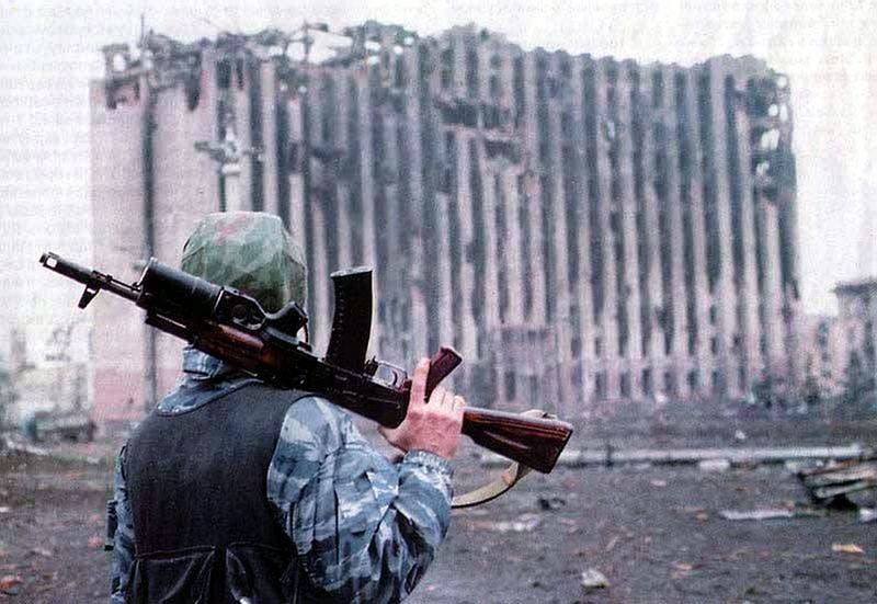 https://topwar.ru/uploads/posts/2017-10/1508188310_chechnya.jpg