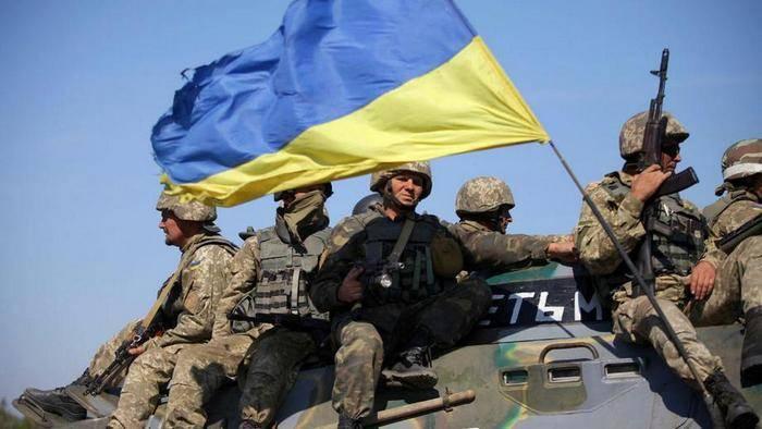 Тымчук назвал три причины, из-за которых Украина не может объявить войну России