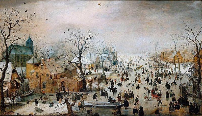 Картинки по запросу малый ледниковый период
