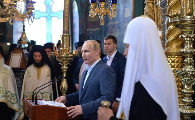 Руководитель СКР предложил расширить список наказаний затерроризм