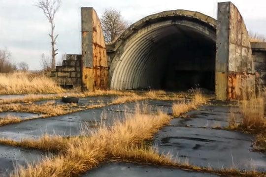 Será extremamente difícil restaurar o potencial militar de Kaliningrado