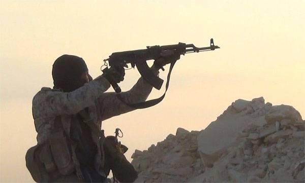 तुर्की ने रूसी सशस्त्र बलों के पूर्व कप्तान आईजी सेनानी को तजाकिस्तान में प्रत्यर्पित किया